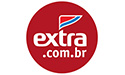 extraCOMBR